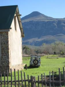 greyton western cape south africa getaway
