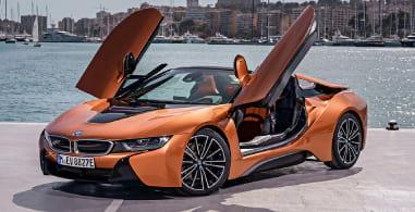 luxury_car_rental_luxury_hire