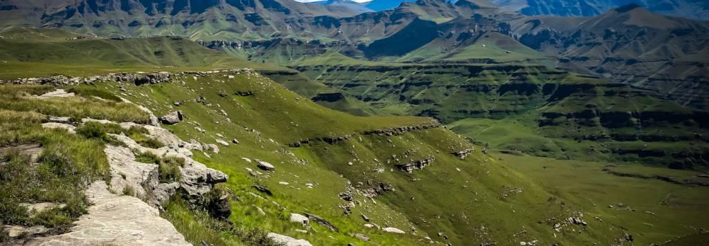 south africa 4x4 safari guide