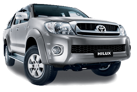 Drive South Africa Car & 4x4 Hire