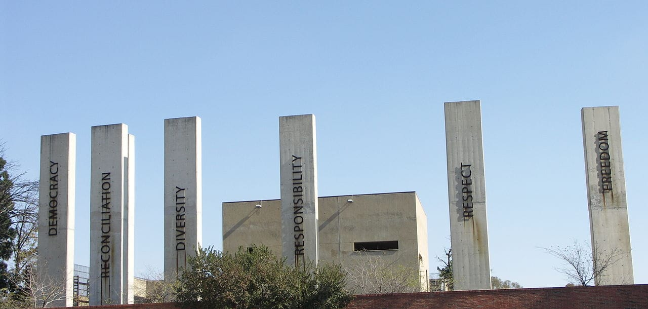 south_africa-johannesburg-apartheid_museum001