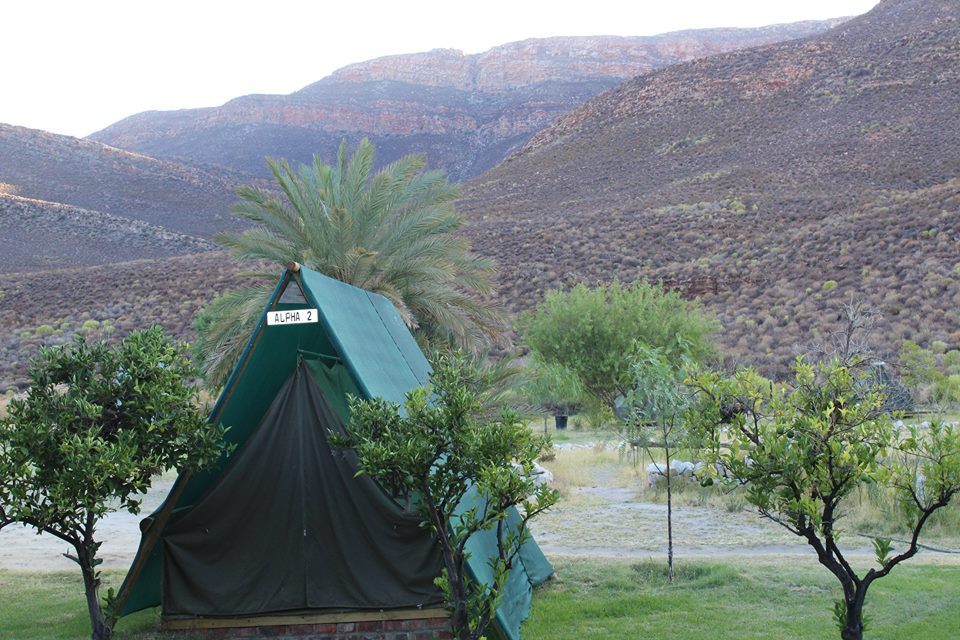 accommodation-cederberg