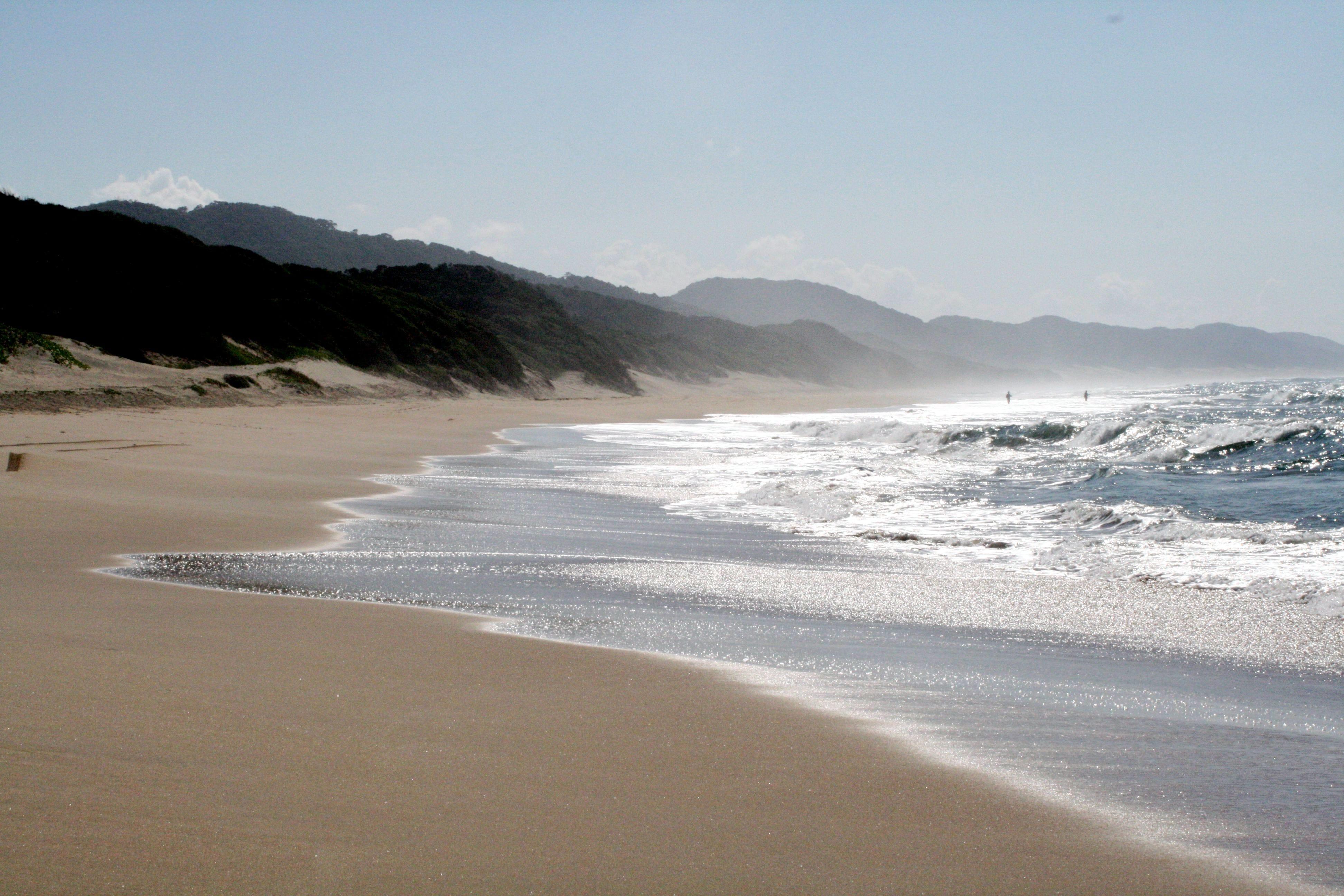 cape-vidal-beach-10