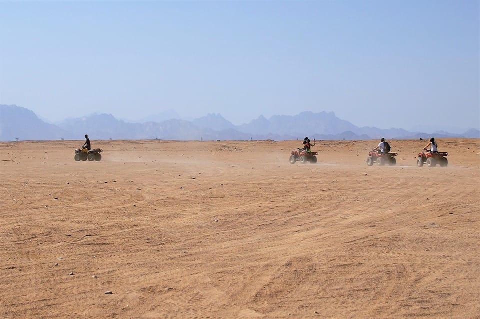 quad-bike-riding