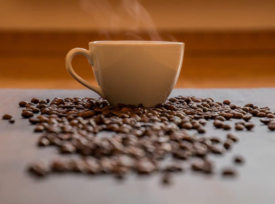 r-caffe