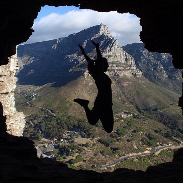 wallys-cave