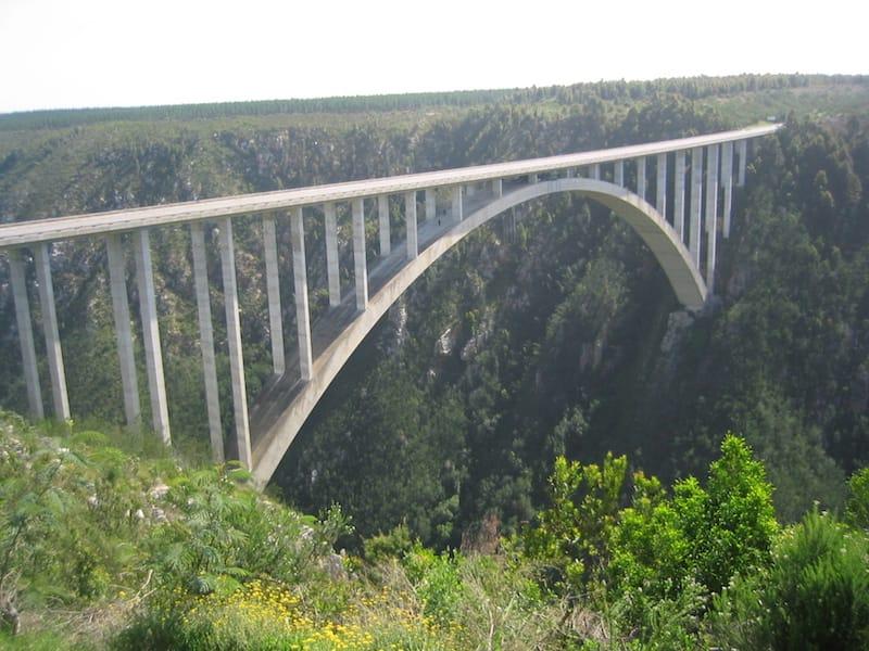 bloukrans_bridge