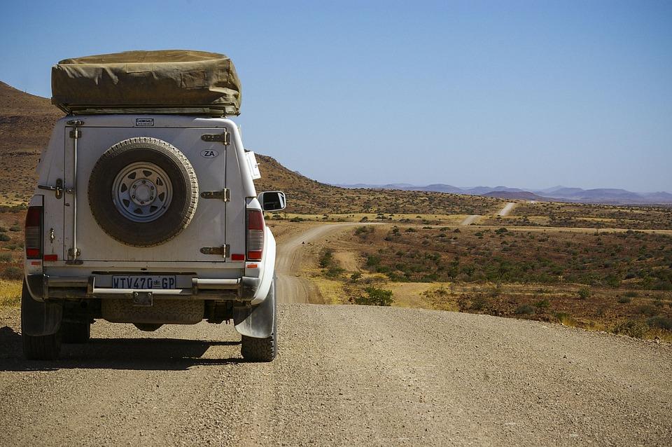 kaapstad-naar-namibie