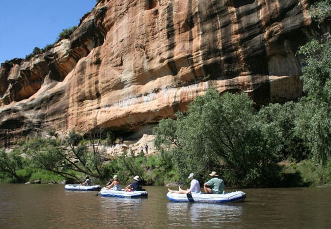 river-rafting-on-the-kraai-eastern-cape