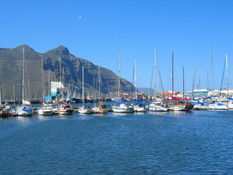 mariners-wharf