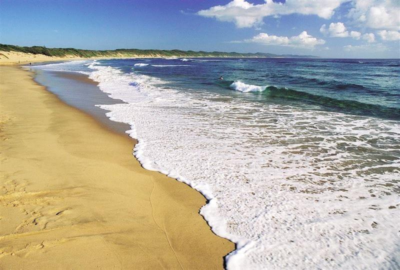 hluleka-beach