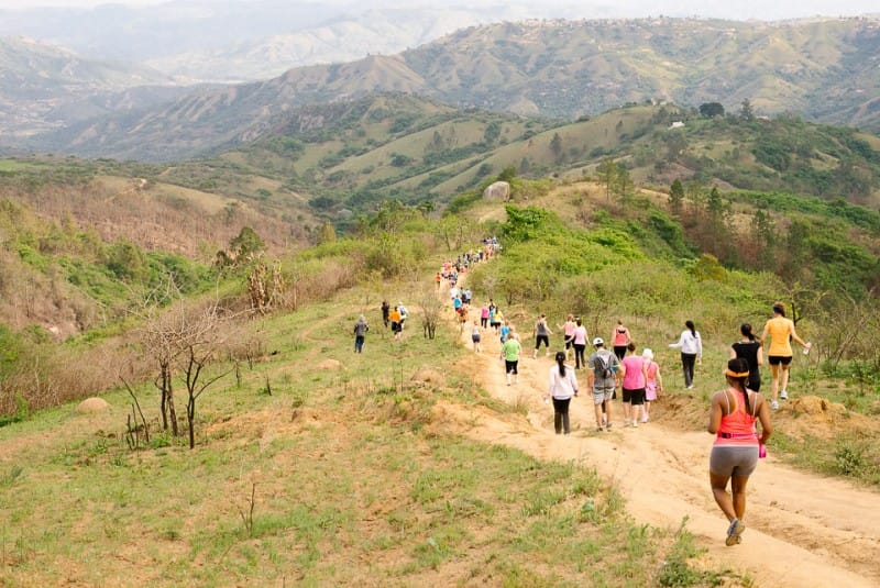 phezulu-trail