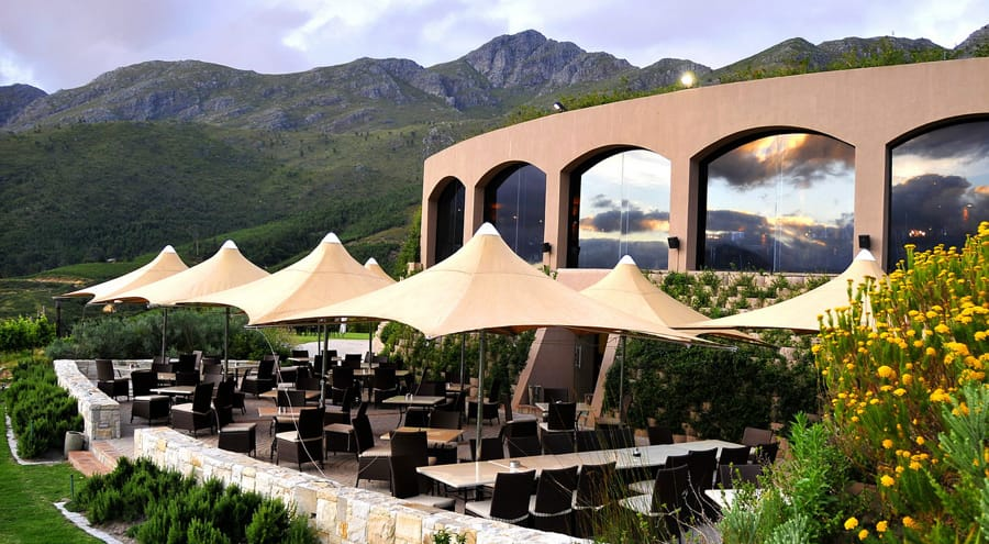 roca-restaurant