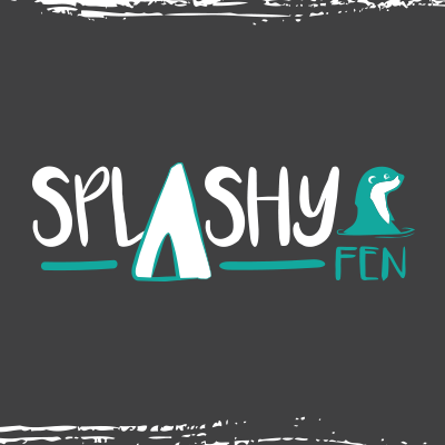 splashy-fen