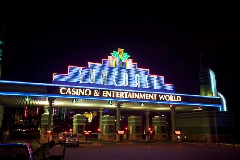 suncoast-casino