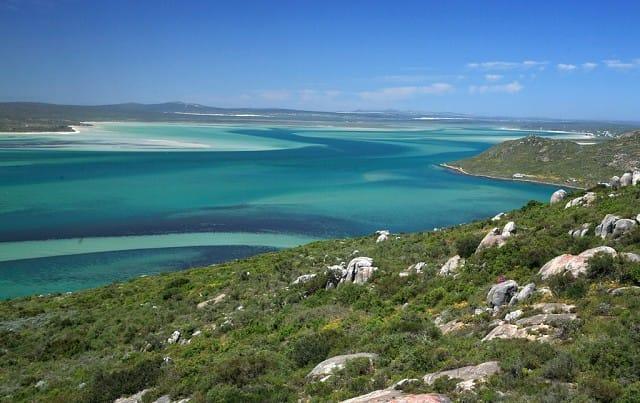 west-coast-national-park