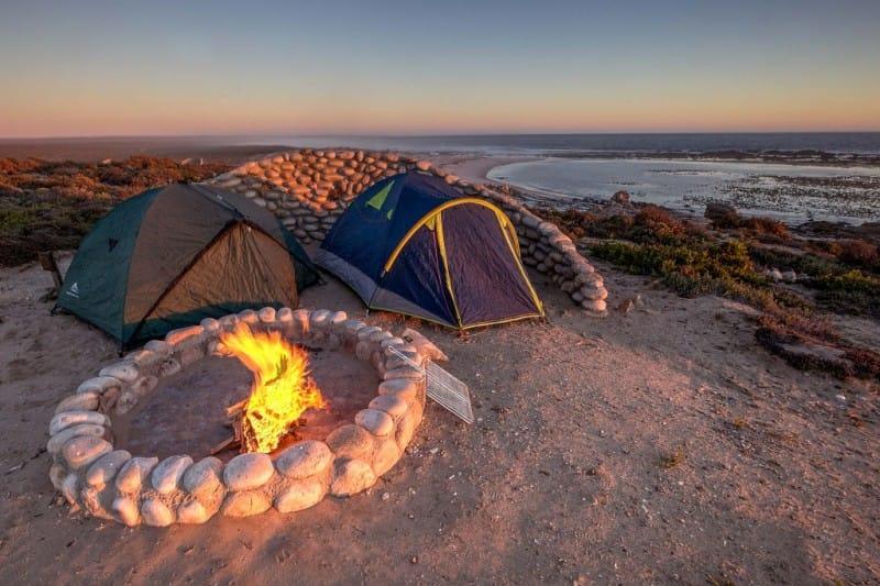 Image a été prise de - http://www.getaway.co.za