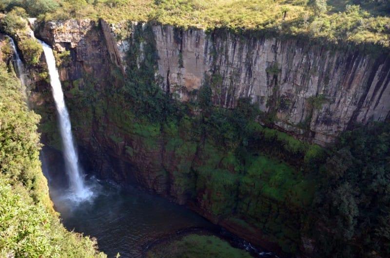 L'image a été prise de - http://www.destinylodge.co.za/attractions/mac-mac-falls