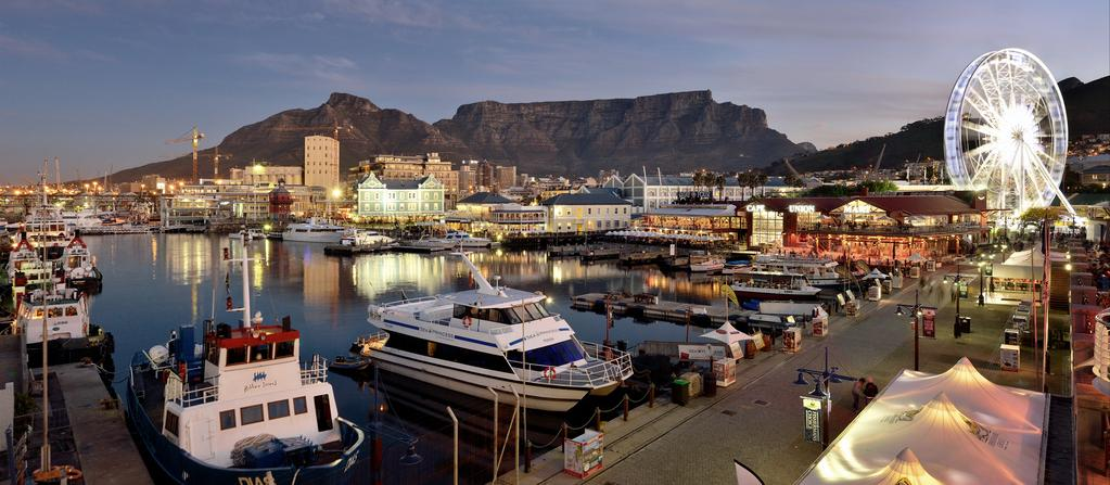 L'image a été prise de - http://www.south-african-hotels.com/blog/victoria-and-alfred-waterfront-3