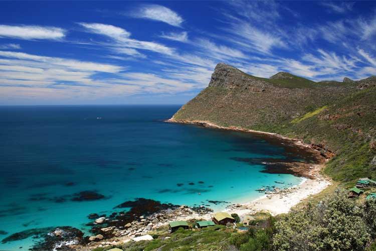 L'image a été prise de - http://insideguide.co.za/secret-beaches-cape-town/