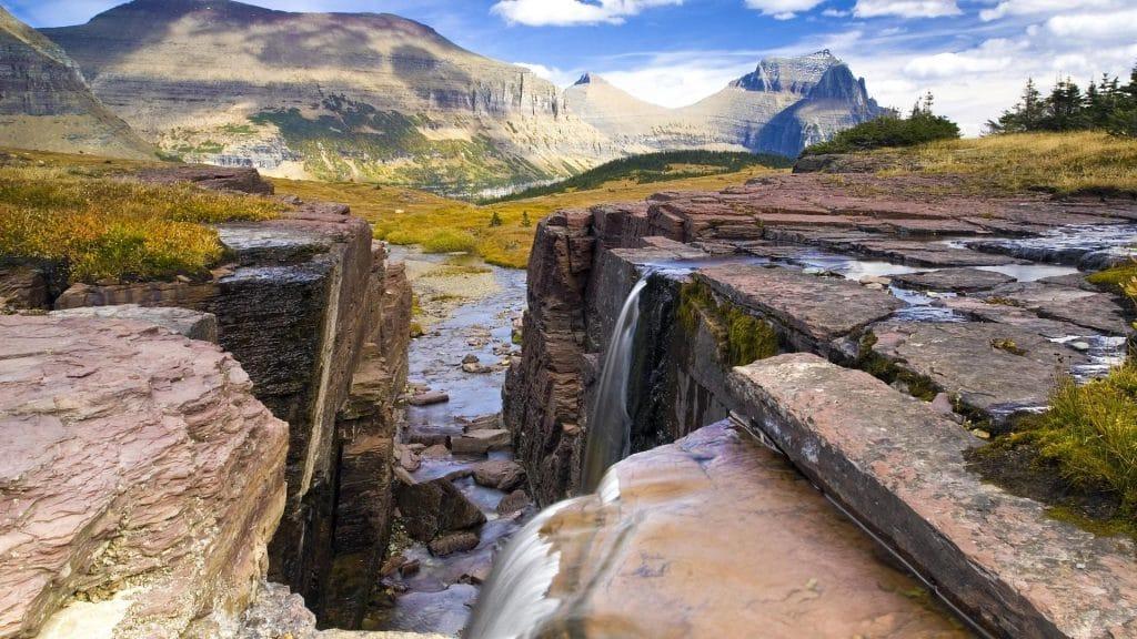 l'image a été prise de - http://travelhdwallpapers.com/tugela-falls-high-definition/