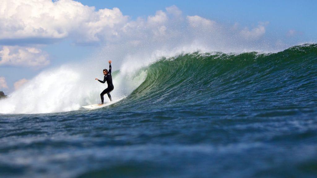 L'image a été prise de - http://www.surfcampme.com/