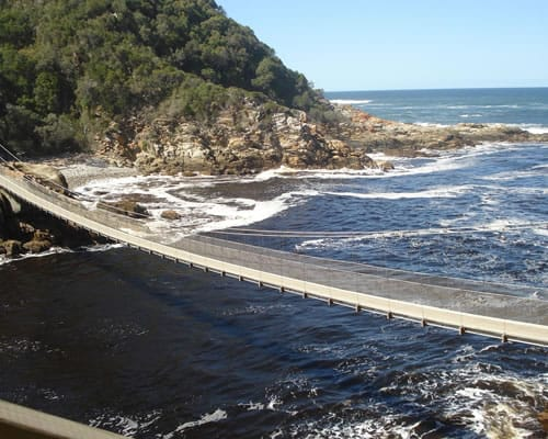 L'image a été prise de - http://www.stormsriverguestlodge.co.za/activities/within-10km-of-the-lodge.html