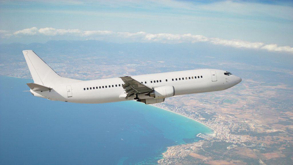 preparando-el-viaje-en-avion-consejos-y-resolucion-de-problemas