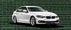 BMW 320i Automatic