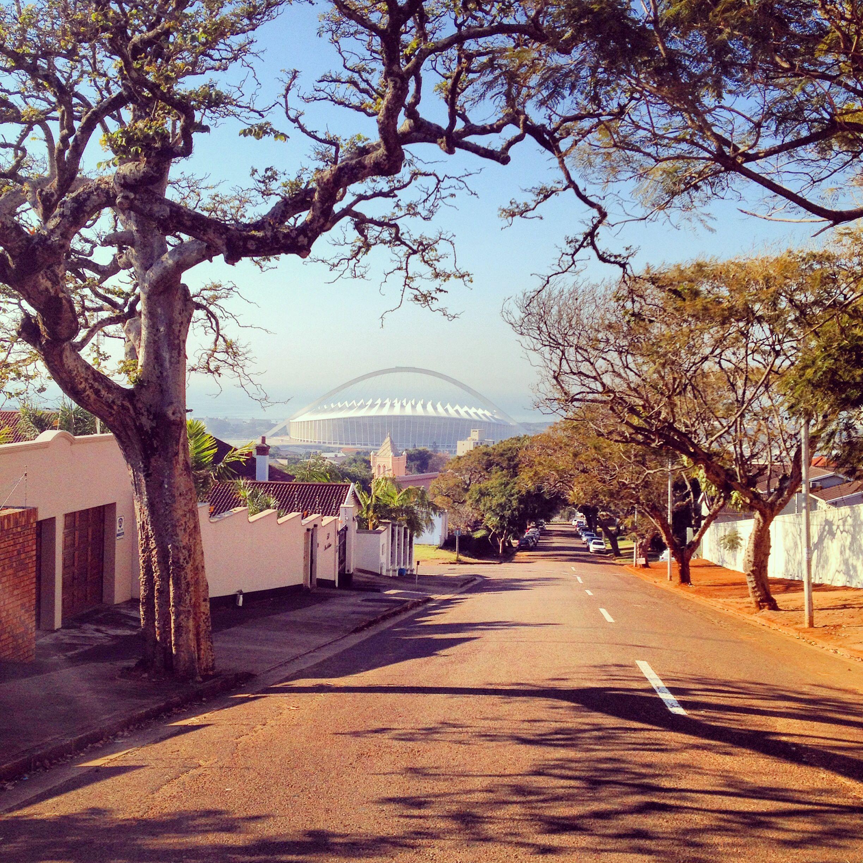 Car-Hire-Durban