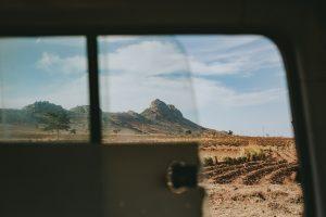 malawi safari holiday drive