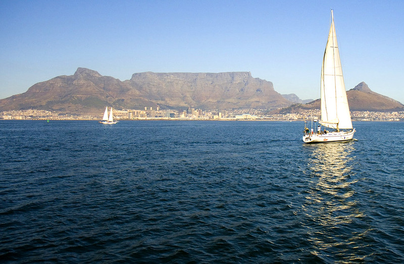 cape town_south_africa