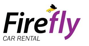 Firefly Car Rental