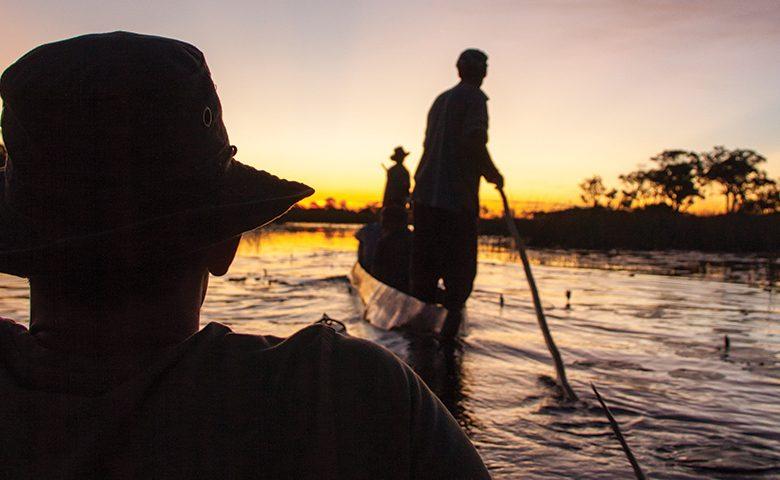 Botswana-car-rental