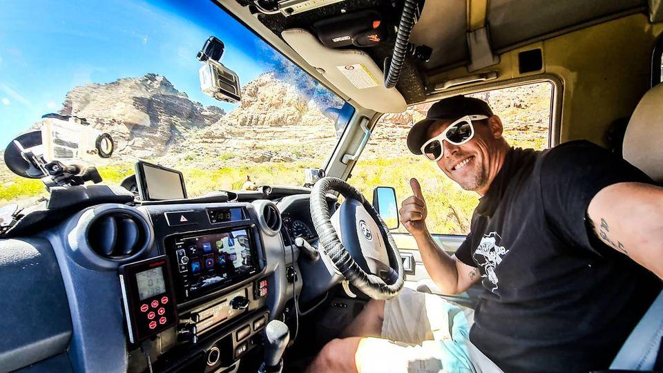 car-hire-south-botswana