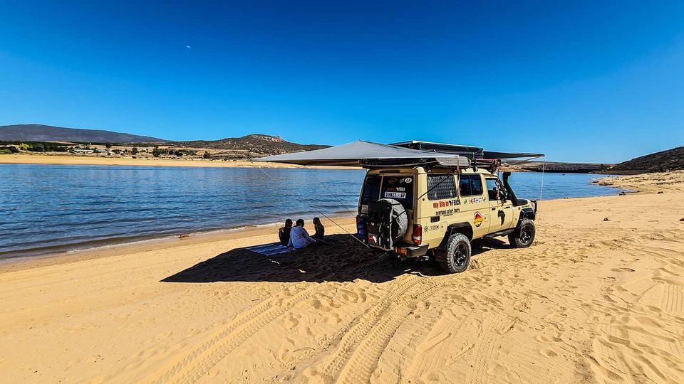car-hire-South-Africa