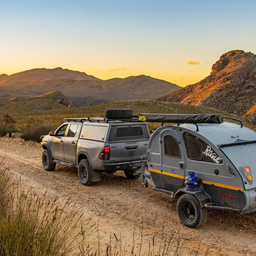 car- hire-drive-south-africa