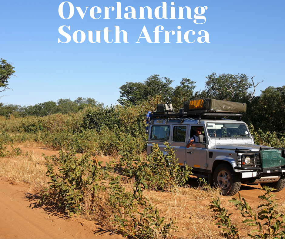 botswana-overlanding