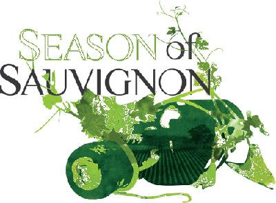 Season of Sauvignon