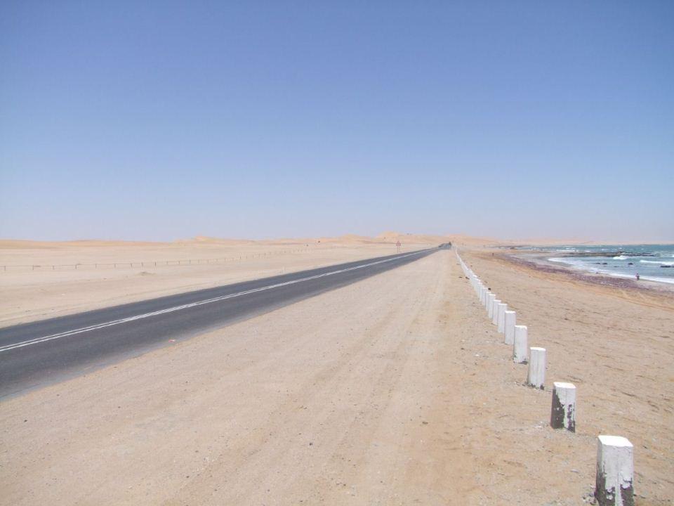 Car-rental-windhoek-airport